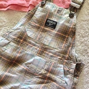 *LOT of 4* Boys size 18-24 mos • Outfits